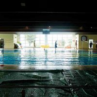 Meridiana_piscina_02