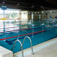 Meridiana_piscina_03
