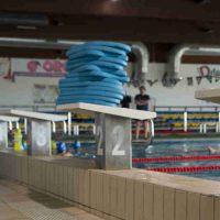Meridiana_piscina_04